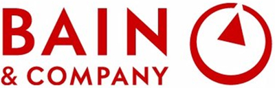 valiance solutions bain company data analytics and artificial intelligence solutions